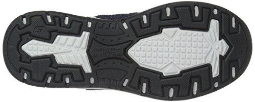 Marina Slip Skechers on Uomo 65086 xFF4vB