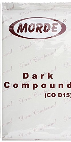 Morde Dark Compound Slab- 400 g