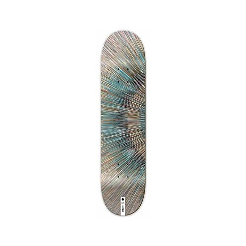 skateboard-deck-element-fire-825-skateboard-deck