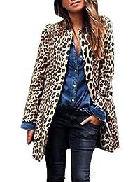 Amazon De Xqbfqri Es Ropa Abrigo Mujer Zara dn1vnF