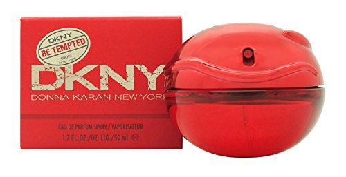 dkny-be-tempted-eau-de-parfum-spray