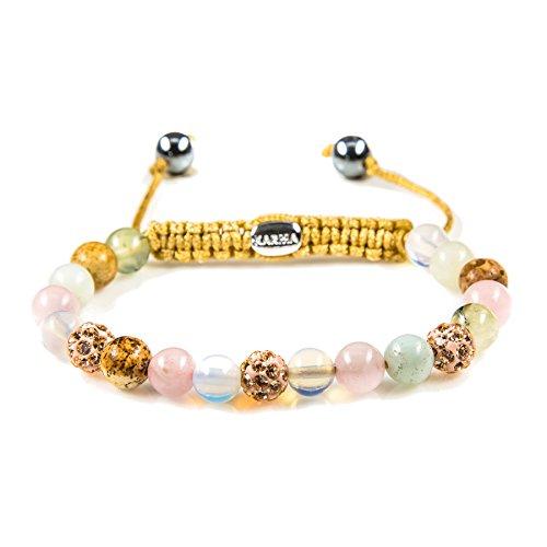 karma-spiral-xs-tropicana-armband-81064