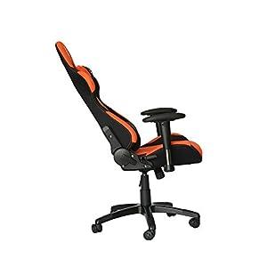 417ycvsfRNL. SS300  - 1337-Industries-Silla-gaming-gc757-negro-y-naranja