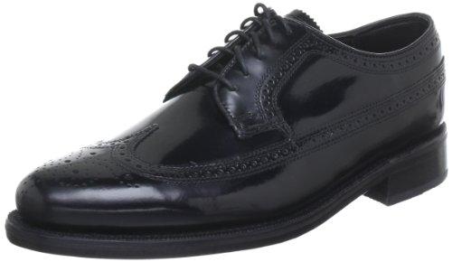 florsheim-lexington-46314-scarpe-basse-classiche-uomo-nero-schwarz-black-445