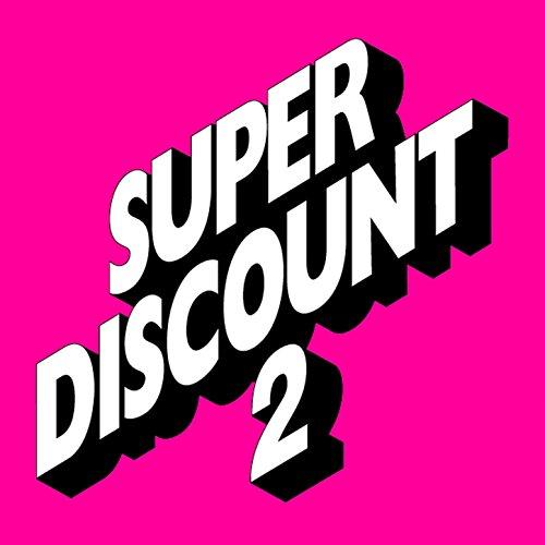 Super Discount 2