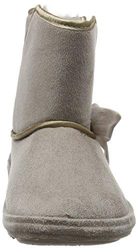 Pantofole donna Jyoti Marrone Marrone Pantofole donna scuro Jyoti qCE8zwX