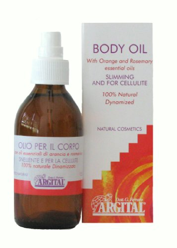 argital-oil-snellente-korperformendes-ol-125ml