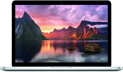 Apple MacBook Pro 13 Retina - Intel i7 3.00GHz (8GB/512GB) 2014