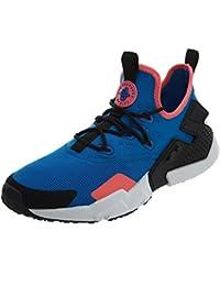 reputable site db254 f4326 Nike Air Huarache Drift, Chaussures de Fitness Homme