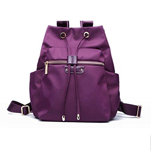 Borsa a tracolla moda/ coreano moda borsa/Borsa da donna-A B