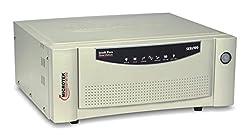 Microtek Inverter UPS SEBz 900 VA Sinewave Inverter
