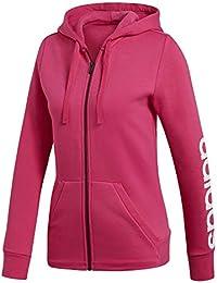 Amazon Donna it Adidas it Abbigliamento Amazon SRqdFxw8