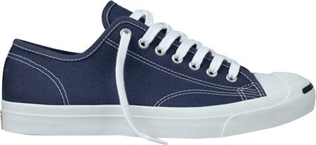 Converse, Sneaker donna blu Athletic Navy Athletic Navy
