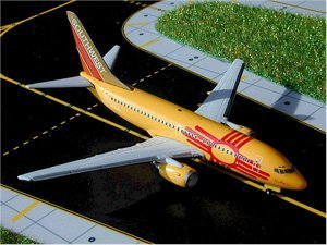 geminijets-1400-southwest-airlines-new-mexico-one-white-box-by-geminijets