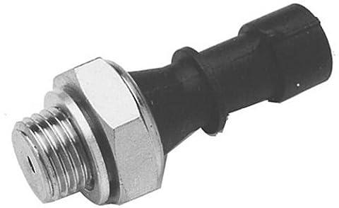 Kerr Nelson SOP002 Oil Pressure Switch