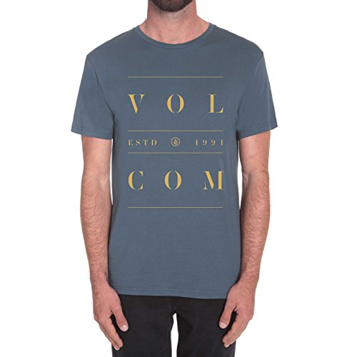 volcom-space-out-bsc-ss-airforce-blue-fall-2016-xs-us