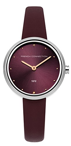 Reloj French Connection para Mujer FC1299V