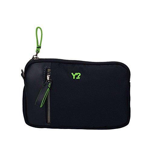 Ynot BIZ-8501 Pochette Accessori Blu