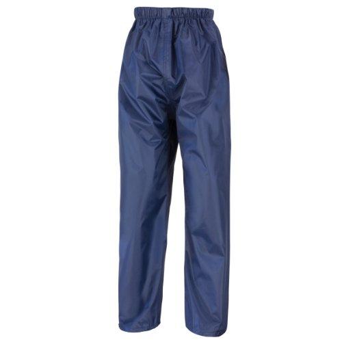 Result Core - Pantalones impermeable Modelo Stormdri