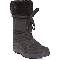 Trespass Philomena, Women's Snow Boots - 417ymJD 2BSaL - Trespass Philomena, Women's Snow Boots