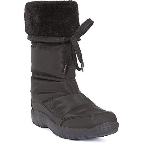 Trespass Philomena, Women's Snow Boots - 417ymJD 2BSaL - Trespass Philomena, Women's Snow Boots