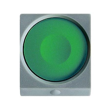 Pelikan 808014 – Ersatzfarbe 735KN130a, 3.5 ml, blaugrün