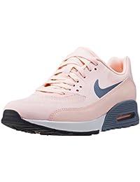 Nike W Air Max 90 Ultra 2.0, Zapatillas para Mujer