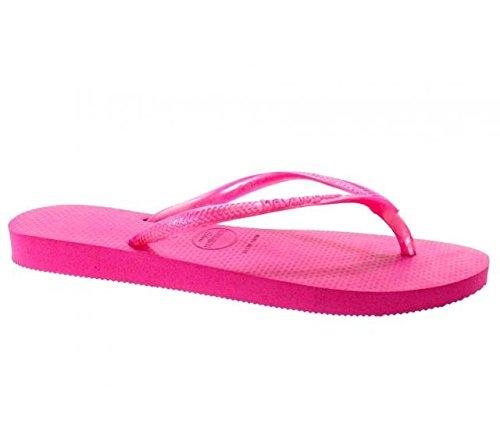 havainas-slim-white-sandalias-para-mujer-color-light-pink-talla-39-40-eu