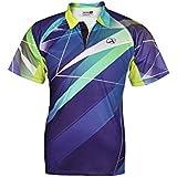 Vector X VRS-001 Sublimation T-Shirt (Multicolor)