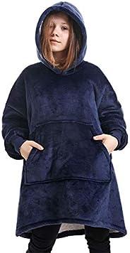 Oversized Sherpa Hoodie, Huggle Hoodie, Hooded Dress, Spa, Bathrobe, Sweatshirt, Fleece, Pullover, Blanket, Me