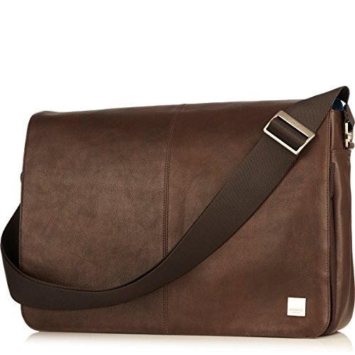 knomo-154-112-brn-bungo-expandable-messenger-bag-for-156-inch-laptop-brown