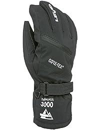 Level Waterproof Gore-Tex Men's Outdoor Skiing Gloves