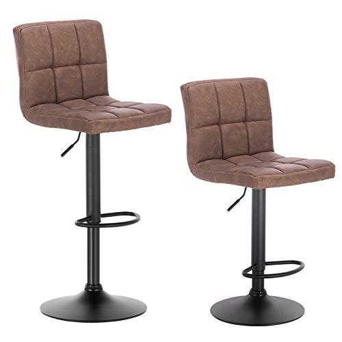 WOLTU es sinónimo de vida en el hogar, los de nuestros productos es de alta calidad y un concepto de diseño único. WOLTU le ofrece diferentes estilos de sillas , que se pueden colocar en diferentes ocasiones, como oficina, sala de estar, dormitorio, ...