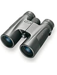 Bushnell Powerview - Roof 8x 42mm - Binoculares (716 g)