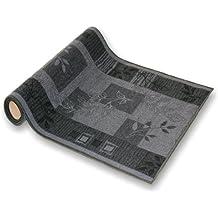 Teppich läufer meterware  Suchergebnis auf Amazon.de für: läufer meterware