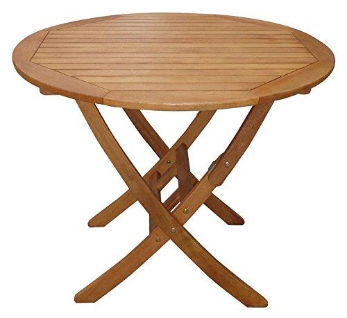 tavolo-pieghievole-tudor-in-legno-balau-yellow-finitura-ad-olio