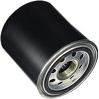 Wixfilters 93118E Refrigerantes del Motor