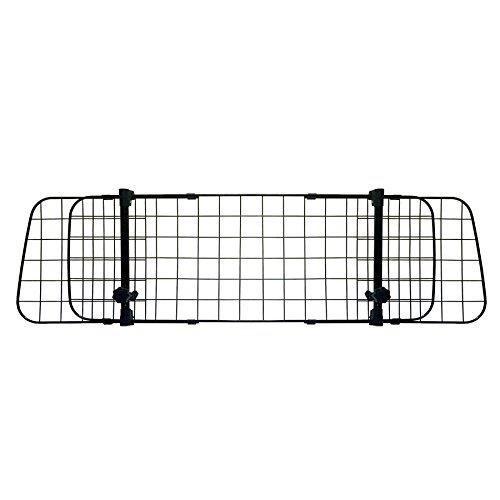 dog-mesh-guard-2-bar-fully-adjustable-car-pet-barrier-grill-guard-cage-barrier