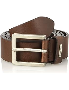 Calvin Klein, Cinturón para Hombre