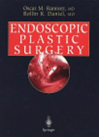 Endoscopic Plastic Surgery (1995-11-02)