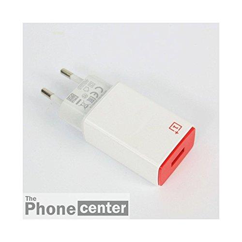 Caricatore da rete originale OnePlus ay0520per ONE PLUS ONE, 2, X, Bulk