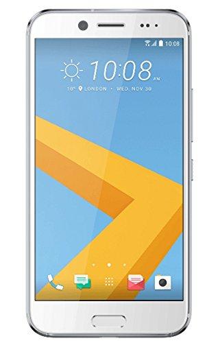 htc-10-evo-4g-32gb-silver-smartphones-14-cm-55-2560-x-1440-pixels-flat-lcd-1678-million-colours-mult