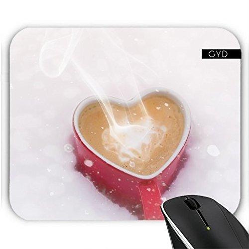 muismat-cuore-nella-neve-by-utart