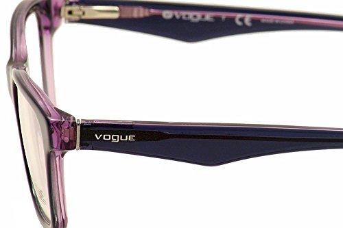 Vogue 2787 2267