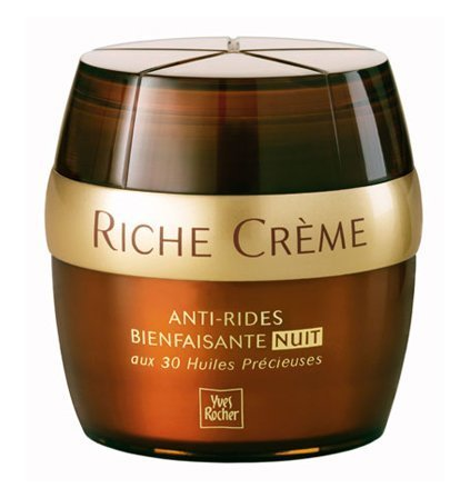 yves-rocher-riche-crme-wrinkle-smoothing-night-cream-50-ml-by-yves-rocher
