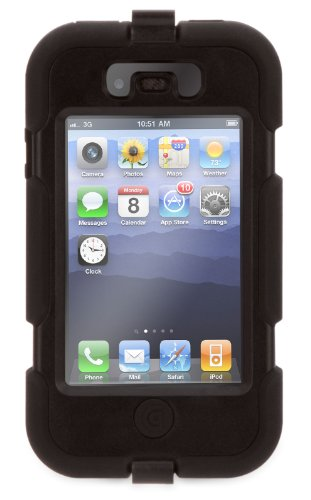 griffin-technology-gb35095-2-rugged-case-survivor-apple-iphone-4-4s-schwarz