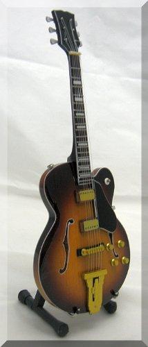 carl-perkins-miniatura-guitarra