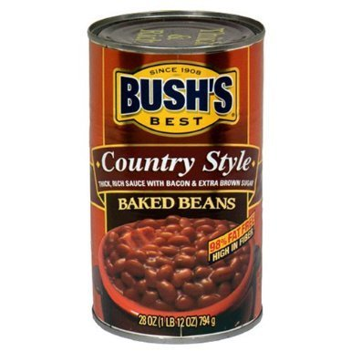 bushs-best-country-style-baked-beans-28oz-can-pack-of-4-by-bushs