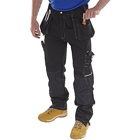 Premier - Pantaloni - Uomo