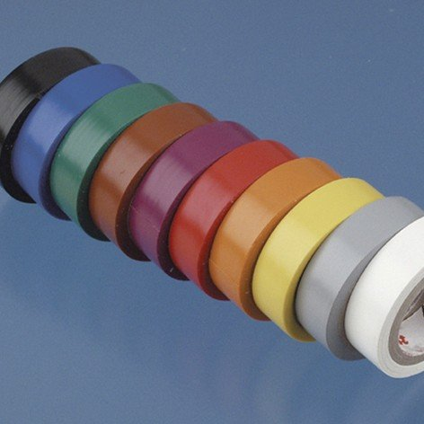 hg-isolierband-775059-pvc-6-color-6ro